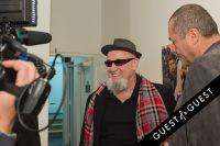 Galerie Mourlot Presents Stephane Kossmann Photography #75