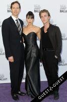 NYC Ballet Fall Gala 2014 #101