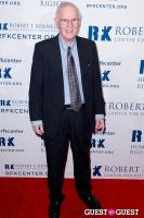 RFK Center For Justice and Human Rights 2013 Ripple of Hope Gala #106