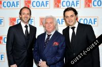 COAF 12th Annual Holiday Gala #192