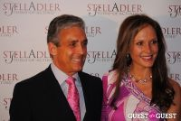 The Eighth Annual Stella by Starlight Benefit Gala #191