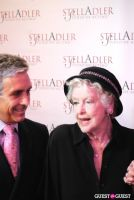 The Eighth Annual Stella by Starlight Benefit Gala #76
