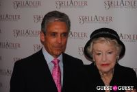 The Eighth Annual Stella by Starlight Benefit Gala #78