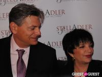 The Eighth Annual Stella by Starlight Benefit Gala #151