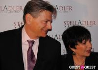 The Eighth Annual Stella by Starlight Benefit Gala #149