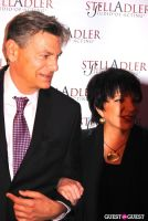 The Eighth Annual Stella by Starlight Benefit Gala #147