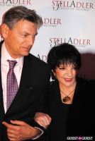 The Eighth Annual Stella by Starlight Benefit Gala #146