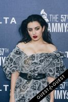 Delta Air Lines Kicks Off GRAMMY Weekend With Private Performance By Charli XCX & DJ Set By Questlove #12