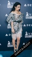 Delta Air Lines Kicks Off GRAMMY Weekend With Private Performance By Charli XCX & DJ Set By Questlove #10