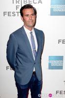 Sunlight Jr. Premiere at Tribeca Film Festival #12