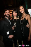 Turtle Conservancy Annual Ball #81