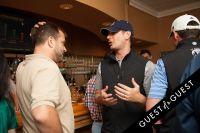 Silicon Alley Golf Invitational #99