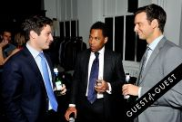 Dom Vetro NYC Launch Party Hosted by Ernest Alexander #77
