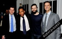 Dom Vetro NYC Launch Party Hosted by Ernest Alexander #70