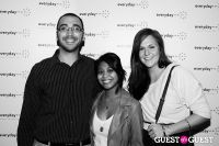 The 2012 Everyday Health Annual Party #149