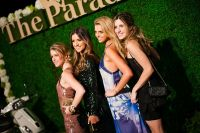 2014 Paradise Fund Casino #112