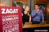 Zagat Tastemakers Event: Lee Daniels' The Butler #17