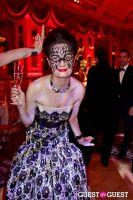 Save Venice's Un Ballo in Maschera – The Black & White Masquerade Ball #7