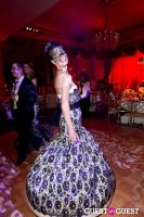 Save Venice's Un Ballo in Maschera – The Black & White Masquerade Ball #6