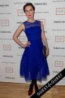 NY Academy of Art's Tribeca Ball to Honor Peter Brant 2015 #123