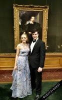 The Frick Collection Young Fellows Ball 2015 #118