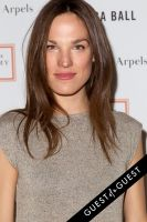 NY Academy of Art's Tribeca Ball to Honor Peter Brant 2015 #72