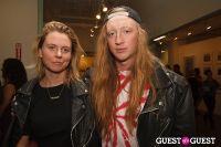 Photo L.A. 2014 Opening Night Gala Benefiting Inner-City Arts #95