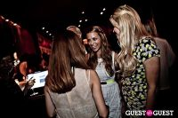 Charlotte Ronson After Party #47