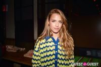 eBay and CFDA Launch 'You Can't Fake Fashion' #4