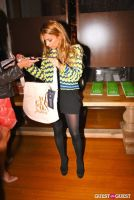 eBay and CFDA Launch 'You Can't Fake Fashion' #3