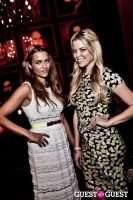 Charlotte Ronson After Party #48