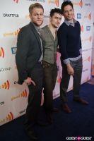 GLAAD Amplifier Awards #29