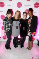 Daily Glow presents Beauty Night Out: Celebrating the Beauty Innovators of 2012 #158