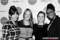 Daily Glow presents Beauty Night Out: Celebrating the Beauty Innovators of 2012 #159