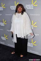 3rd Annual Celebrate Sundance Institute Los Angeles Benefit #13