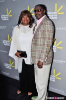 3rd Annual Celebrate Sundance Institute Los Angeles Benefit #14