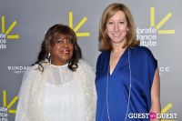 3rd Annual Celebrate Sundance Institute Los Angeles Benefit #15