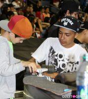Street League Skateboard Tour  #53