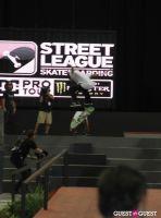Street League Skateboard Tour  #13