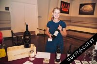 Bottlenotes Presents Around The World in 80 Sips - Los Angeles #14