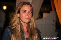 Pool Party at The Capri Featuring DJ Mia Moretti #21