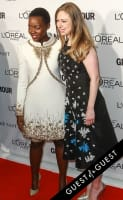 Glamour Magazine Women of the Year Awards #10