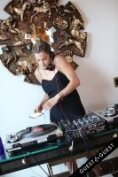 Guest of a Guest & Cointreau's NYC Summer Soiree At The Ludlow Penthouse Part I #28