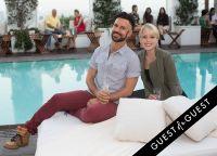 Gia Coppola & Peroni Grazie Cinema Series Cocktail Reception #22