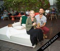 Gia Coppola & Peroni Grazie Cinema Series Cocktail Reception #29