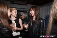 Los Angeles Ballet Cocktail Party Hosted By John Terzian & Markus Molinari #57