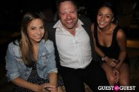 Spin's 25th Anniversary Party #98