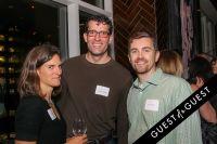 Venrock Innovators Night #25
