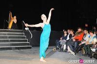 Richie Rich's NYFW runway show #200