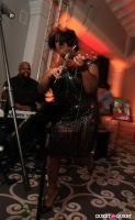 Andre Wells Costume Gala #35